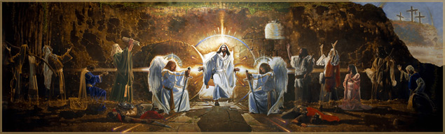 10549317-the-resurrection-mural-by-ron-dicianni.jpg